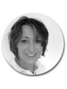 Iris Pullich über die biecor App