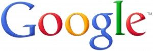 Google und Mobile Marketing Online