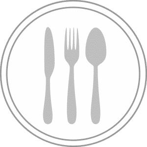 Gastro App selbst erstellen