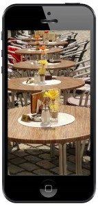 Die Gastro App selbst erstellen und Gäste begeistern