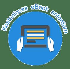 Das eBook über Mobile Marketing