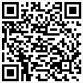 Vermögensberater App per QR Code scannen