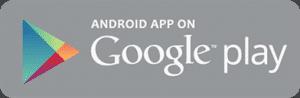 Vermögensberater App im Google Play Store