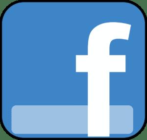 Mit Facebook Live lassen sich Social Media Videos verbreiten
