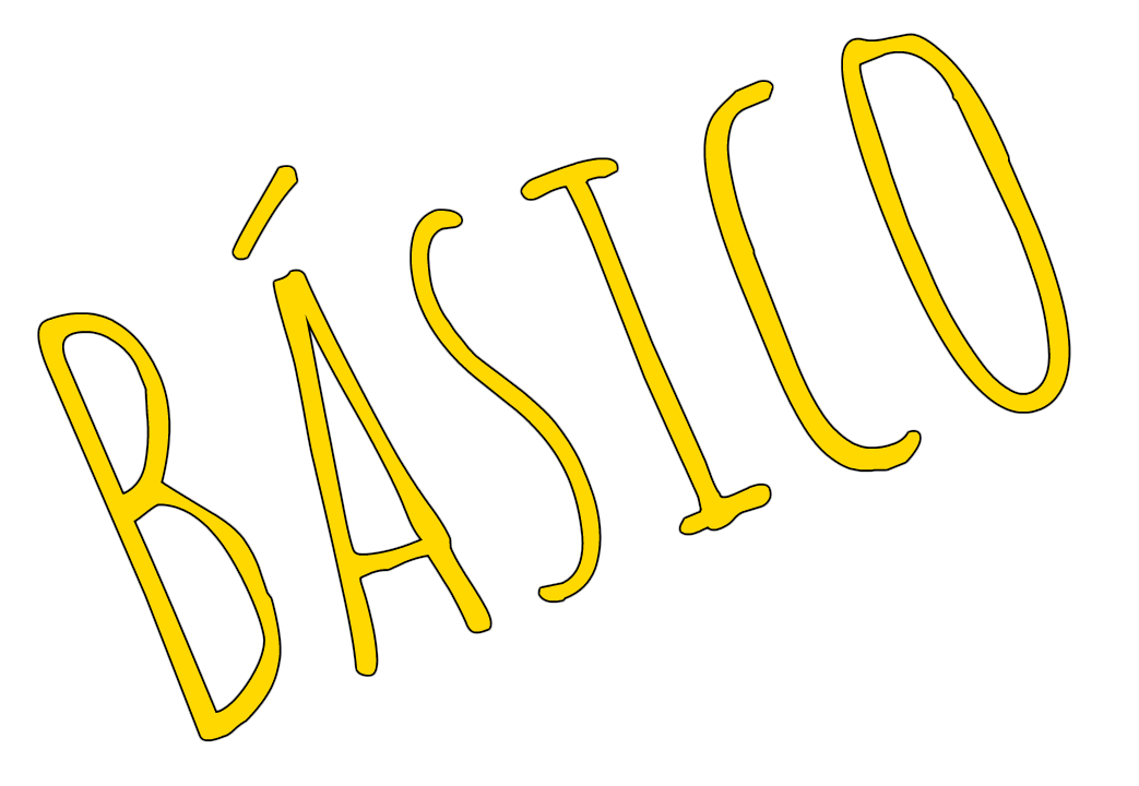 1básico