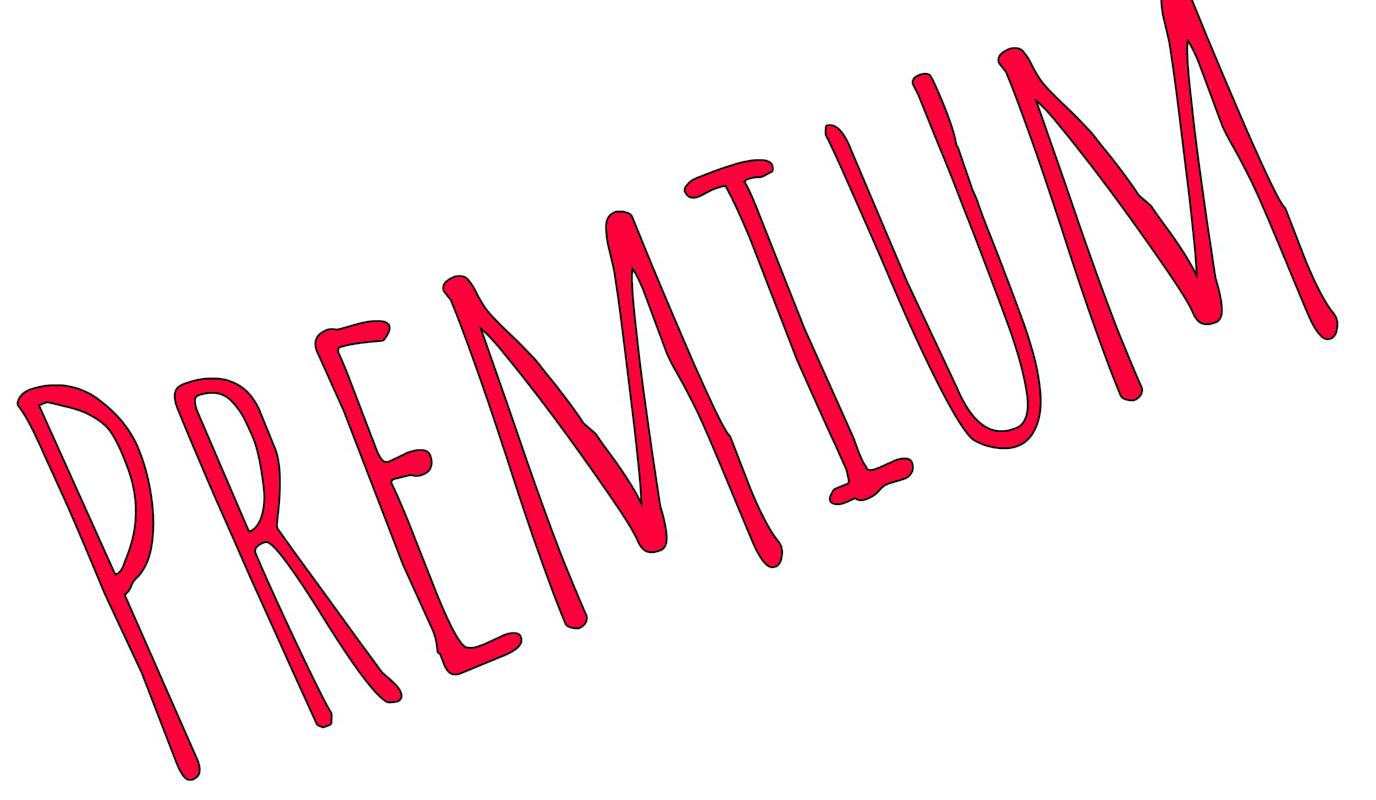 1premium