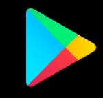 AppStore_Google(4)