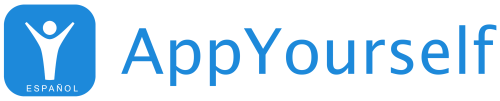 AppYourself-LogoLangESPAÑOL_mini02