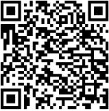 código QR tienda