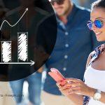 Die PWA für mehr Erfolg online über mehrere Kanäle hinweg