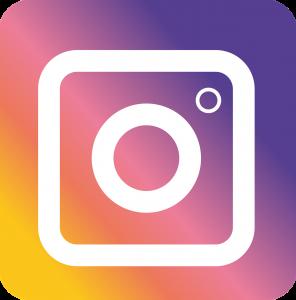 Über Instagram Stories lassen sich Social Media Videos erstellen