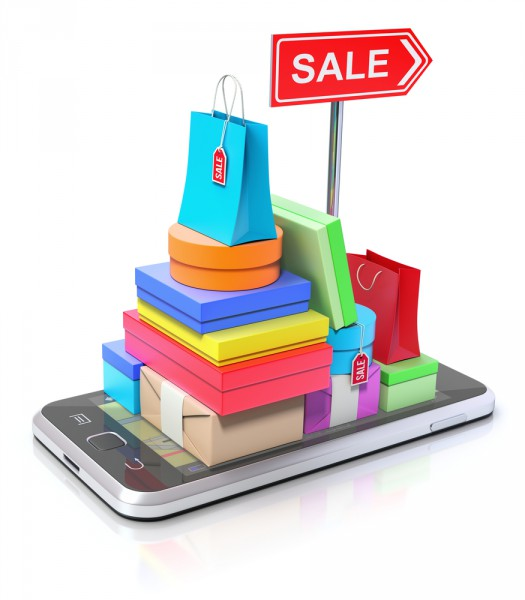Mobile-shopping-525x600