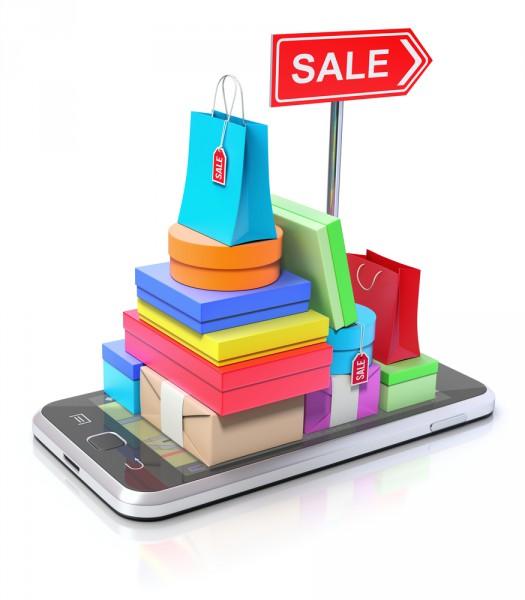 Mobile-shopping-525x600