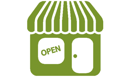 Oppty-in-small-marketplace
