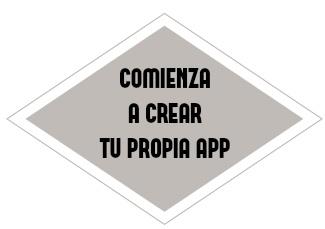 Post_citas (4)