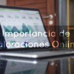 Valoraciones online appyourself