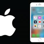 Qualität war bei Apple und AppYourself schon immer ausschlaggebend
