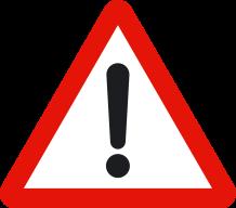 Signo_de_exclamación