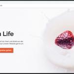 Deine smarte Website für mehr Kunden und Umsatz