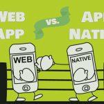 app nativa