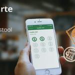 Die Stempelkarte in der eigenen App für perfekte Kundenbindung