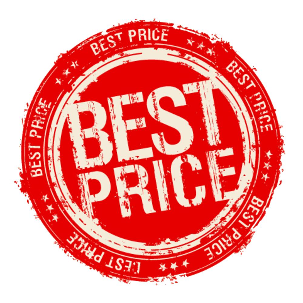 bigstock-Best-price-rubber-stamp-17459288