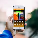 Die City App für Deine Stadt
