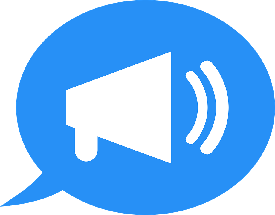 communication-1266211_960_720