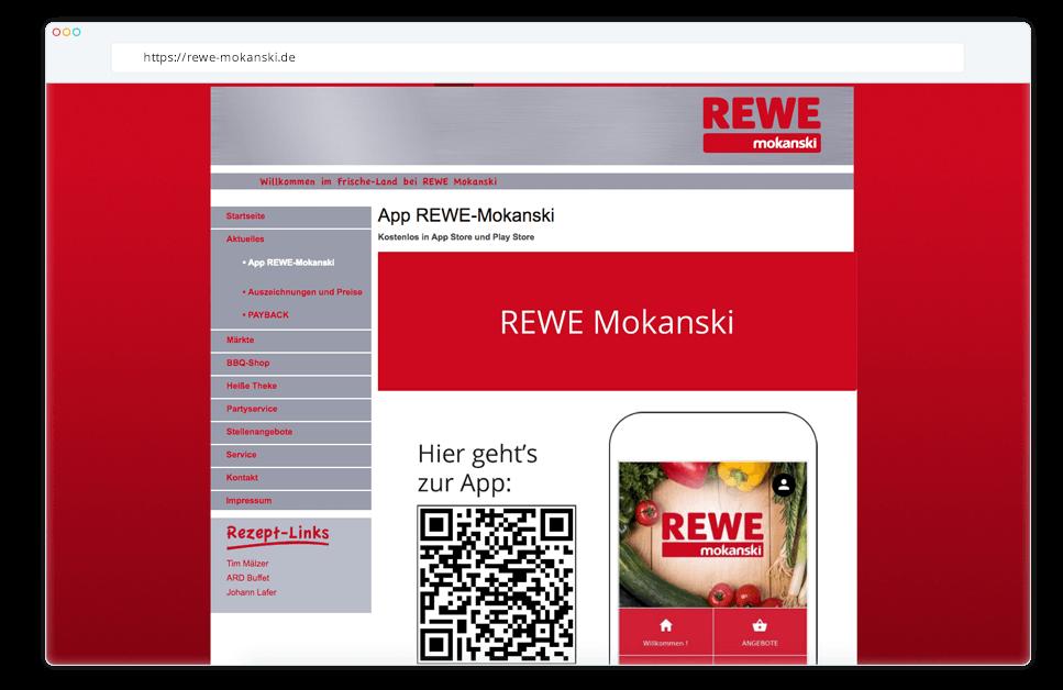 eigene-app-auf-der-website-promoten