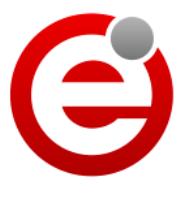 esmacom logo 01