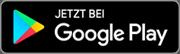 google play store für appyourself connect
