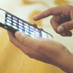 iOS unterstützt Progressive Web Apps