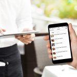 Kundenbindung einfach gemacht mit der Restaurant App