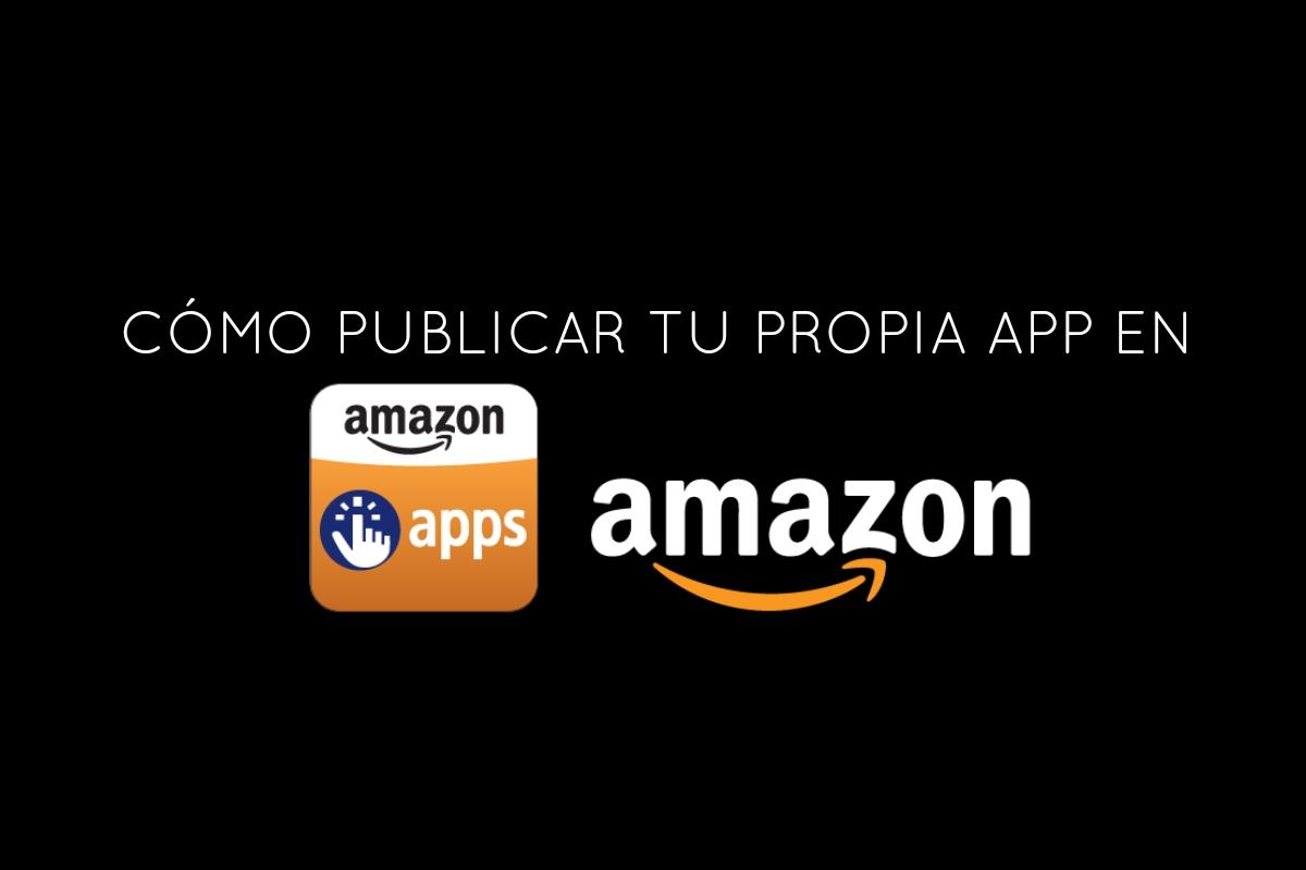 post-publicar-amazon