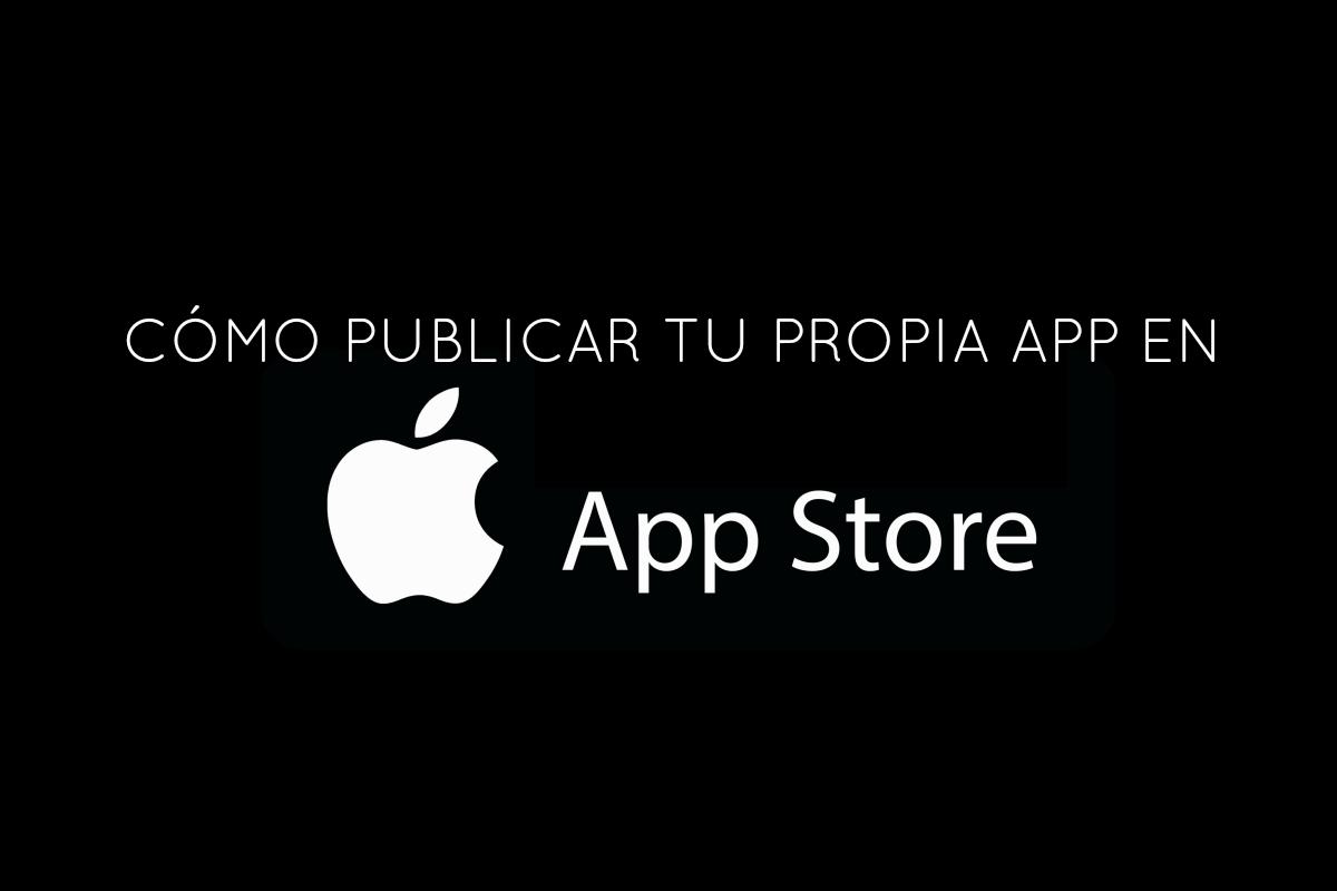post-publicar-apple
