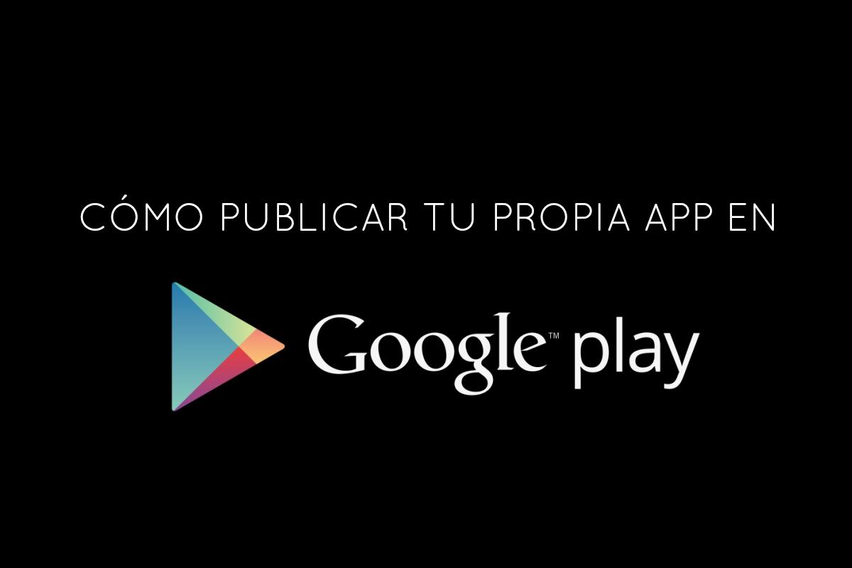 post-publicar-google