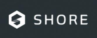 shore und App Terminbuchung