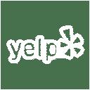 Bewertungen in Deiner App mit Yelp