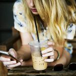 Die digitale Stempelkarte ist immer auf dem Handy vorhanden