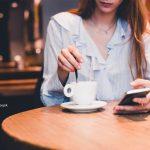 Deine eigene Tischreservierung App für Dein Business