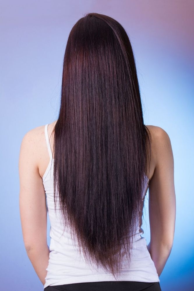 Hair Fashion Galerie