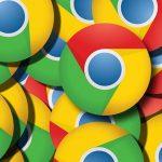 PWA sind unter Google Chrome 70 jetzt standardmäßig aktiviert