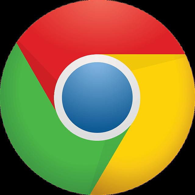 Unter Google Chrome 70 sind PWAs standardmäßig aktiviert