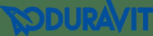 Duravit - App Customizing mit AppYourself