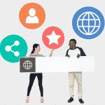 Wie bedeutungsvoll Progressive Web Apps (PWA) für Unternehmen sind