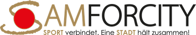 Samforcity - App Customizing mit AppYourself