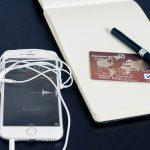Apple Pay zum kontaktlosen Bezahlen in Deutschland