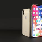 PWAs unter iOS 12.2 sollen einen größeren Funktionsumfang erfahren