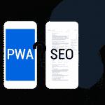 Progressive Web Apps y SEO: explicamos si hay una conexión.