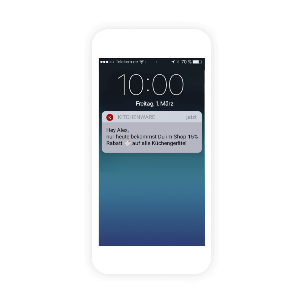 chat-und-push-notifications-own-shopping-app